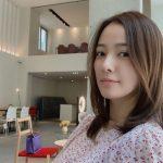 ソン・テヨン「夫クォン・サンウ♥可笑しくてケンカにならない、第3子計画NO…高2の時二重整形」