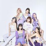 OH MY GIRL サマーソング3ヶ月連続配信  第2弾 日本オリジナル曲 「Lemonade」  LINE MUSIC K-POPランキング2日連続1位獲得!
