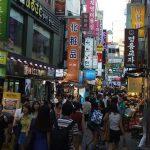 「コラム」韓国で働く日本女性が強烈に実感することは?(特別編)