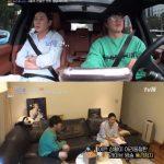 ソン・シギョン、シン・ドンヨプとの絶妙のコンビ披露「ON&OFF」