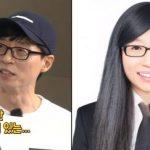 ソン・ジヒョ、男装写真にびっくり…EXOセフンと瓜二つ?「ランニングマン」
