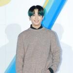 BTS(防弾少年団)ジョングク、作詞の実力をファンとネットユーザーが絶賛…米メディアが報道