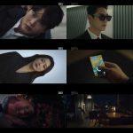 キム・ヒソン&チュウォンの強烈な再会エンディング…最高視聴率11.2%で大ヒットの予感「アリス」