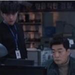 ≪韓国ドラマNOW≫「模範刑事」12話、ソン・ヒョンジュ&チャン・スンジョら強力2チームのさらなる追跡で真相に迫る