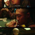 ソン・ジュンギ&キム・テリ&チン・ソンギュ出演映画「勝利号」、9月23日に韓国公開確定(動画あり)