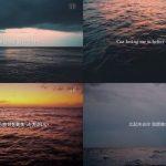 """元「MONSTA X」ウォノ、「Losing You」の4カ国語リリックビデオ公開… """"ファンに伝える本心"""""""