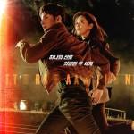 ≪韓国ドラマNOW≫「トレイン」12話(最終回)、ユン・シユンとキョン・スジンがC世界で再会