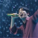 CNBLUEジョン・ヨンファ、トロット神メドレーで先輩歌手の称賛を引き出す!「トロット神がやってきた」