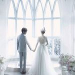 チェ・スジョン、妻ハ・ヒラと手を取った結婚20周年を思い出す…7年前の写真を掲載し「永遠に愛してる」