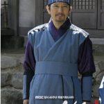「チャングムの誓い」出演シン・グクさん、今日29日に持病のため死去…享年72歳