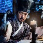 【時代劇が面白い】朝鮮王朝で一番ひどい極悪ファミリーとは?(歴史人物編)