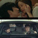 イ・ジュンギ×ムン・チェウォン主演ドラマ「悪の花」第4話が自己最高視聴率を更新…世帯平均3.7%、最高4.1%