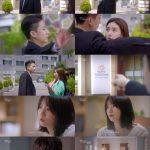 B1A4ゴンチャン、「恋愛は面倒くさいけど…」イケメンボディガードに変身…サンドゥル&ビニが特別出演