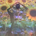 """JBJ95高田健太、新曲「またいつでも帰っておいで」発売のメッセージ…""""大切な人を思いながら聴いてほしい"""""""