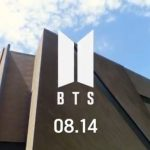 BTS(防弾少年団)、8月14日「I-LAND」に出演予告…視聴率の救世主になるか?