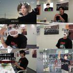 「東方神起」ユンホ、単独ウェブバラエティー「発明王」オープン...マスク開発のビハインドを公開