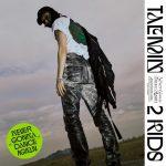 """""""特級エース""""「SHINee」テミン、3rdフルアルバムのプロローグシングル公開…歴代級カムバックの序幕"""