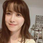 <トレンドブログ>女優ク・ヘソン、ダイエット成功で46㎏に!徹夜でも眩しい清純美にうっとり