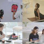 <トレンドブログ>'韓国のマドンナ' オム・ジョンファ、28年目のベテラン女優のシングルライフ公開