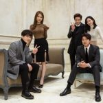 「コラム」コン・ユ主演の『トッケビ』は韓国でどう注目されたか