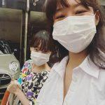 女優コン・ヒョジン、親友キム・ソイと外出セルフィー…ナチュラルな魅力ぷんぷん
