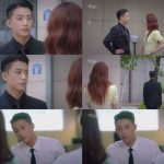 「公式」B1A4ゴンチャン、クールな魅力爆発…欠点のない演技力が話題「恋愛は面倒くさいけど寂しいのはいや!」