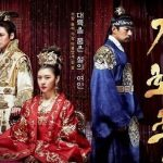【時代劇が面白い】お盆休みに見たいハ・ジウォンの傑作3/『奇皇后』