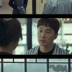 《韓国ドラマNOW》「悪の花」8話、イ・ジュンギと会ったチャン・ヒジン、「元気でいなきゃ」嗚咽