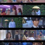 ≪韓国ドラマNOW≫「あいつがそいつだ」9話、ファン・ジョンウムの謎が次々に解けていき衝撃を受ける