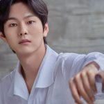 【公式】「PRODUCE X 101」に出演した俳優パク・ソンホ、10日に現役入隊=儀仗隊に合格