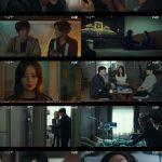 イ・ジュンギ×ムン・チェウォン出演「悪の花」、手に汗にぎる展開に視聴率上昇…4.4%で自己最高視聴率を更新