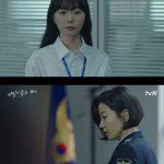 ≪韓国ドラマNOW≫「秘密の森2」6話、ペ・ドゥナが国会議員の息子の事件を調査…イ・ジュンヒョクが失踪