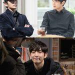俳優イ・ジュンギ、2年ぶりドラマ復帰とは思えない人気ぶり…「ドラマ検索ワード」1位に!