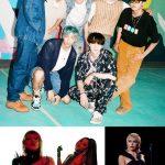 """""""BTS(防弾少年団)""""出演「2020 VMA」、31日SBS MTVで特別編成[公式]"""