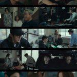 イ・ジュンギ&ムン・チェウォン、「悪の花」最高視聴率5.3%で爆発…秘密が暴かれ始め緊迫感高まる
