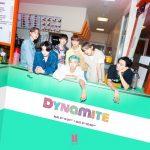 「公式」BTS(防弾少年団)、3つのアルバムが米ビルボードメインアルバムチャートにランクイン