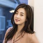 【公式】女優カン・ソラ、一般男性と結婚へ=「愛の不時着」ヒョンビンと破局して3年