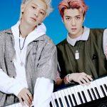 「EXO」セフン&チャンヨル、「1 Billion Views(10億ビュー)」リミックスバージョン今日(28日)公開…DJ Mar Vista参加