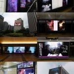 イ・ジュンギ、ソウルを席巻したファンクラブの歴代級「悪の花」広告に「身に余る愛に幸せ」