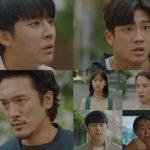≪韓国ドラマNOW≫「私たち、愛したでしょうか」13話、ソン・ジヒョが拉致…助け出す男性は誰?