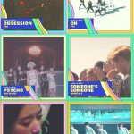 「BTS」「EXO」「Red Velvet」ら、「2020 VMA」ベストK-POP部門の候補に!