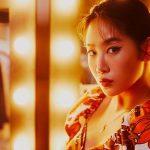 ソユ(元SISTAR)、新曲「GOTTA GO」成功的なカムバック申告…ガールクラッシュサマークイーン