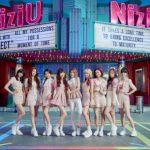 「NiziU」、ファンの熱いパワーで10月からソウル市内の地下鉄サポート広告掲載決定