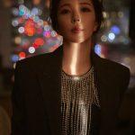 "BoA""もうデビュー20周年、今まさに歌手として成人した感じ""(全文)"