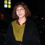 【公式】MSTeam側、女優イ・チョヒと専属契約論議中…「一度行ってきました」で共演中のイ・ミンジョンが所属