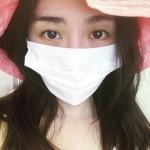 クォン・ミナ(元AOA)、「AOA」狙撃から1か月…「後悔し、治療を受ける」