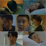 ≪韓国ドラマNOW≫「私たち、愛したでしょうか」14話、ソン・ジヒョ&ソン・ホジュン、待ちに待ったキスエンディング