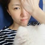【トピック】「愛の不時着」で人気急上昇の女優ソ・ジヘ、すっぴん写真が美しすぎると話題