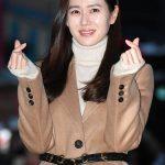 「愛の不時着」女優ソン・イェジン、ドラマ「心に切られる」出演?「検討する作品のひとつ」