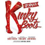 【公式】ミュージカル「キンキーブーツ」、今日22日の公演取消…出演俳優が新型コロナ感染者と濃厚接触